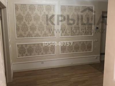 2-комнатная квартира, 75 м², 4/6 этаж помесячно, Амман 6 за 280 000 〒 в Нур-Султане (Астана), Есиль р-н — фото 6