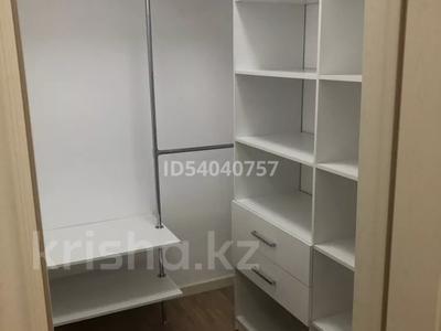 2-комнатная квартира, 75 м², 4/6 этаж помесячно, Амман 6 за 280 000 〒 в Нур-Султане (Астана), Есиль р-н — фото 8