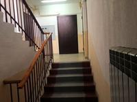 1-комнатная квартира, 44 м², 1/5 этаж помесячно