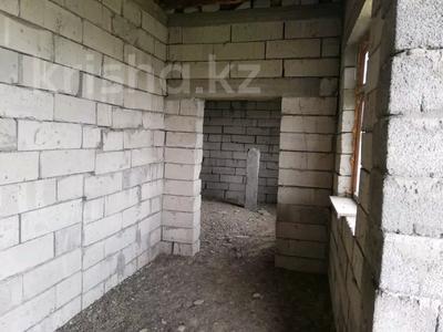 5-комнатный дом, 306 м², 8 сот., Койкелди батыра 214 за 12.5 млн 〒 в Шымкенте, Енбекшинский р-н