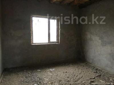 5-комнатный дом, 306 м², 8 сот., Койкелди батыра 214 за 12.5 млн 〒 в Шымкенте, Енбекшинский р-н — фото 14