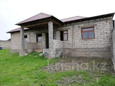 5-комнатный дом, 306 м², 8 сот., Койкелди батыра 214 за 12.5 млн 〒 в Шымкенте, Енбекшинский р-н — фото 3