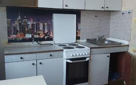 1-комнатная квартира, 34 м², 4/9 этаж, 1 Мая — Академика Чокина за 6.8 млн 〒 в Павлодаре