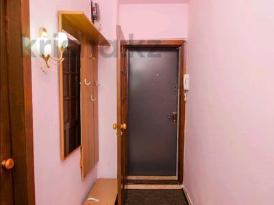 1-комнатная квартира, 38 м², 1/4 этаж помесячно, Панфилова 203 — Козыбаева за 120 000 〒 в Алматы — фото 2