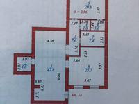 Офис площадью 112 м²