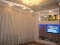 5-комнатный дом, 112 м², 3 сот.