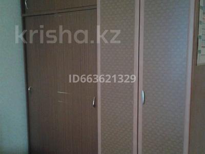 2-комнатная квартира, 63 м², 2/5 этаж, Привокзальный-3, Привокзальный-3 ул Баймуханова Баймуханова-Амандосова за 13 млн 〒 в Атырау, Привокзальный-3