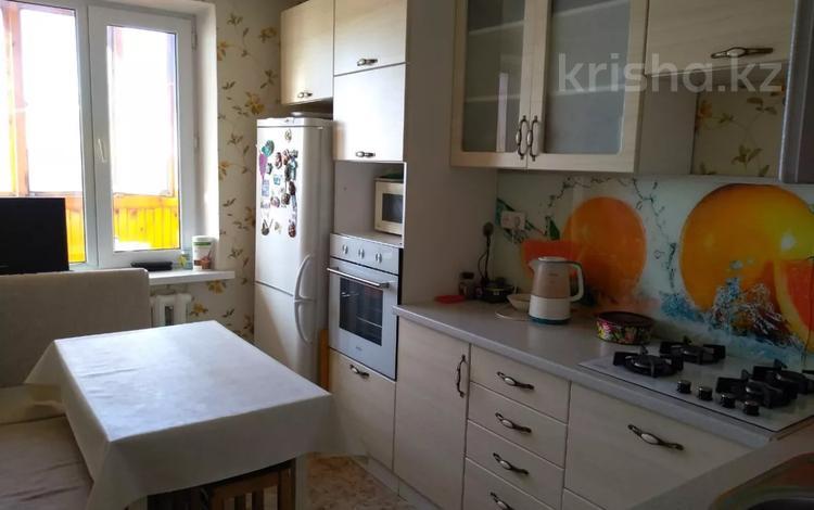 3-комнатная квартира, 63 м², 5/5 этаж, Едомского 36 за 15 млн 〒 в Щучинске