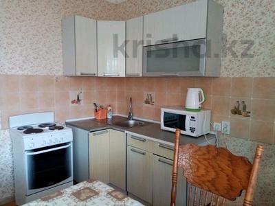1-комнатная квартира, 47 м², 22/23 этаж посуточно, Сарайшык 5 за 10 000 〒 в Нур-Султане (Астана), Есиль р-н — фото 4
