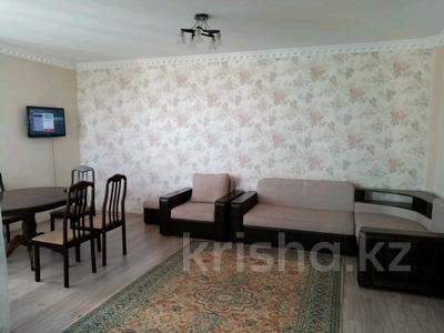1-комнатная квартира, 47 м², 22/23 этаж посуточно, Сарайшык 5 за 10 000 〒 в Нур-Султане (Астана), Есиль р-н — фото 3