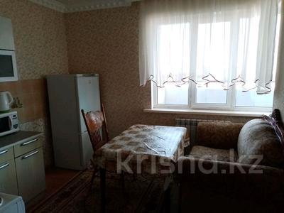 1-комнатная квартира, 47 м², 22/23 этаж посуточно, Сарайшык 5 за 10 000 〒 в Нур-Султане (Астана), Есиль р-н — фото 5