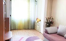 4-комнатная квартира, 92 м², 4/5 этаж помесячно, 13-й мкр 45 за 150 000 〒 в Актау, 13-й мкр