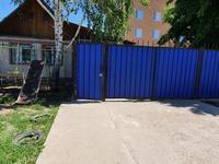 6-комнатный дом, 125 м², 4 сот.