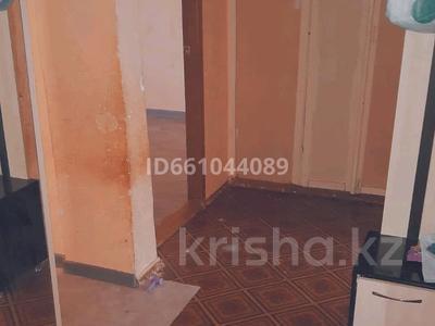 4-комнатная квартира, 72.5 м², 5/5 этаж, Акмешит 23 — С. Романова за 9 млн 〒 в  — фото 3