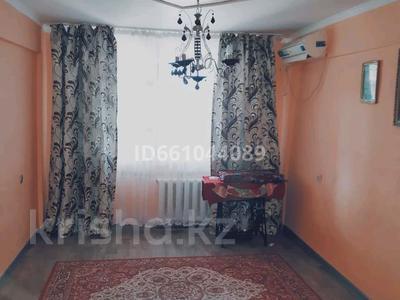 4-комнатная квартира, 72.5 м², 5/5 этаж, Акмешит 23 — С. Романова за 9 млн 〒 в  — фото 4