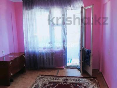 4-комнатная квартира, 72.5 м², 5/5 этаж, Акмешит 23 — С. Романова за 9 млн 〒 в  — фото 5