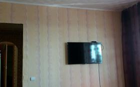 2-комнатная квартира, 56 м², 8/10 этаж помесячно, 5 Б 84 за 80 000 〒 в Экибастузе