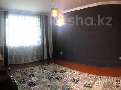 6-комнатный дом, 210 м², 9.5 сот., мкр Достык, Ильича 58 за 76 млн 〒 в Алматы, Ауэзовский р-н