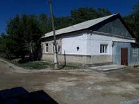 5-комнатный дом, 100 м², 35 сот., Қара-Өзек станциясы 40 — Көше бойында орналасқан за 4.5 млн 〒 в