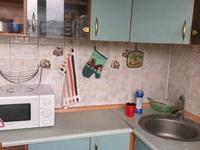 1-комнатная квартира, 33 м², 5/5 этаж помесячно, улица Богенбай Батыра 295 — Радостовца за 100 000 〒 в Алматы, Алмалинский р-н