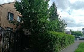 Здание, площадью 537 м², Мкр Юго-Восток (левая сторона) — проспект Шакарима Кудайбердиулы за 55.9 млн 〒 в Нур-Султане (Астана), Алматы р-н