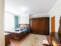 3-комнатная квартира, 109 м², 8/16 этаж, Отырар 4/2 за 37 млн 〒 в Нур-Султане (Астане), р-н Байконур
