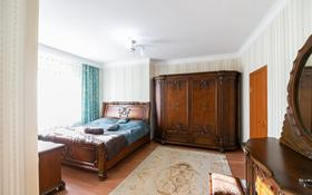 3-комнатная квартира, 109 м², 8/16 этаж, Отырар 4/2 за 38 млн 〒 в Нур-Султане (Астана), р-н Байконур