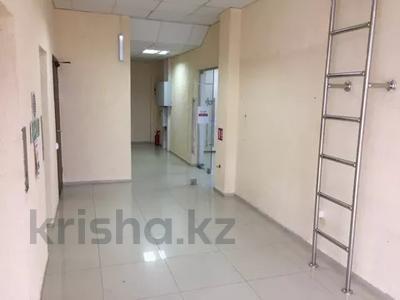 Офис площадью 700 м², Азаттык 113 за 7 500 〒 в Атырау — фото 10
