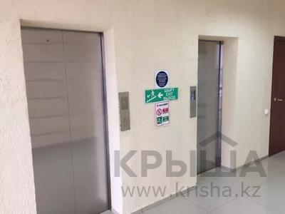 Офис площадью 700 м², Азаттык 113 за 7 500 〒 в Атырау — фото 12