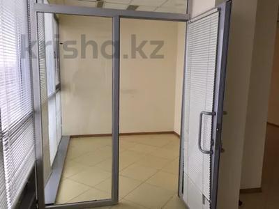Офис площадью 700 м², Азаттык 113 за 7 500 〒 в Атырау — фото 13