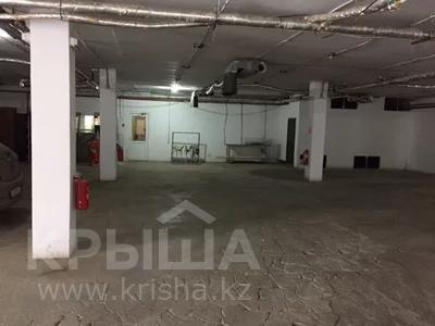 Офис площадью 700 м², Азаттык 113 за 7 500 〒 в Атырау — фото 15
