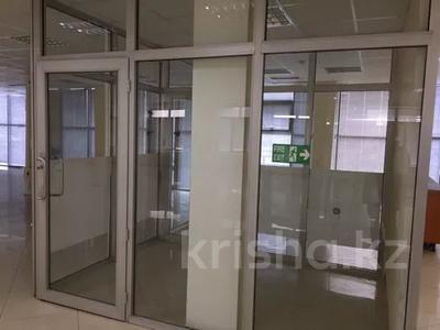 Офис площадью 700 м², Азаттык 113 за 7 500 〒 в Атырау — фото 2