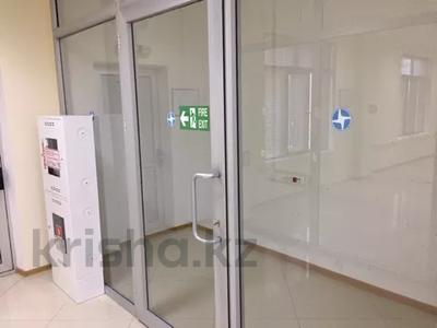 Офис площадью 700 м², Азаттык 113 за 7 500 〒 в Атырау — фото 5