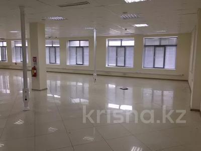 Офис площадью 700 м², Азаттык 113 за 7 500 〒 в Атырау — фото 7