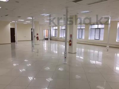 Офис площадью 700 м², Азаттык 113 за 7 500 〒 в Атырау — фото 8