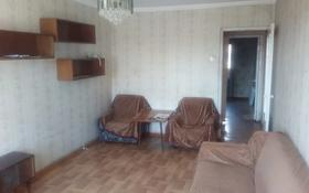 2-комнатная квартира, 54 м², 2/5 этаж помесячно, мкр Жулдыз-2 30 — Дунентаева за 100 000 〒 в Алматы, Турксибский р-н