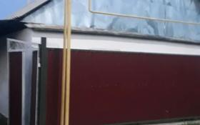 3-комнатный дом, 60 м², 6 сот., улица Сары-Булак 15 — Сулеева за 7 млн 〒 в Талдыкоргане