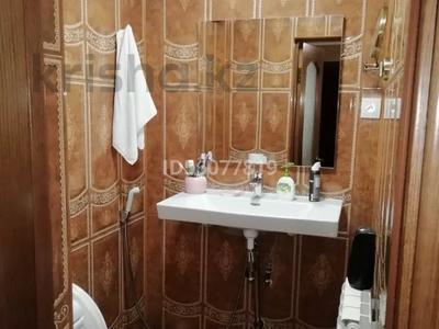 4-комнатный дом помесячно, 115 м², 3.5 сот., Байтасова 14 — Луганского за 300 000 〒 в Алматы, Медеуский р-н — фото 12