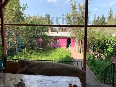 4-комнатный дом помесячно, 115 м², 3.5 сот., Байтасова 14 — Луганского за 300 000 〒 в Алматы, Медеуский р-н — фото 3