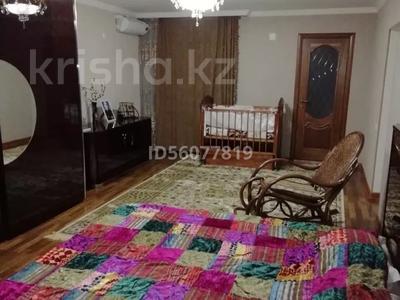4-комнатный дом помесячно, 115 м², 3.5 сот., Байтасова 14 — Луганского за 300 000 〒 в Алматы, Медеуский р-н — фото 6