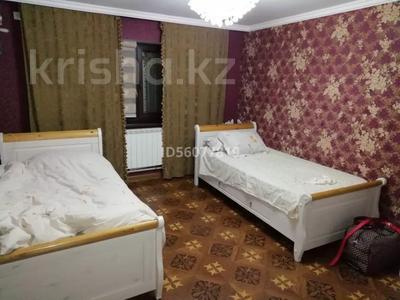 4-комнатный дом помесячно, 115 м², 3.5 сот., Байтасова 14 — Луганского за 300 000 〒 в Алматы, Медеуский р-н — фото 8