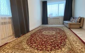1-комнатная квартира, 50 м², 5/9 этаж, Е755-я 5 за 19 млн 〒 в Нур-Султане (Астане), Есильский р-н
