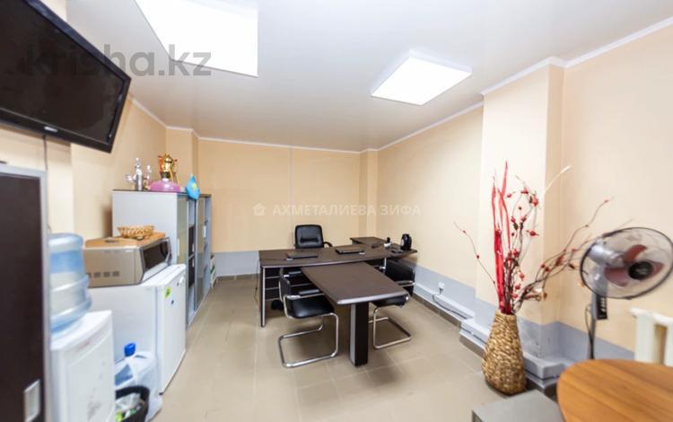 Помещение площадью 400 м², Мангелик ел 19 за 65 млн 〒 в Нур-Султане (Астана), Есиль р-н
