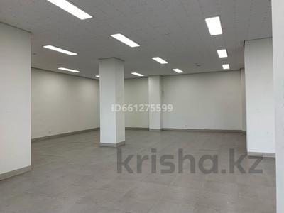 Помещение площадью 188 м², Нажимеденова 4 за 658 000 〒 в Нур-Султане (Астана), р-н Байконур — фото 3
