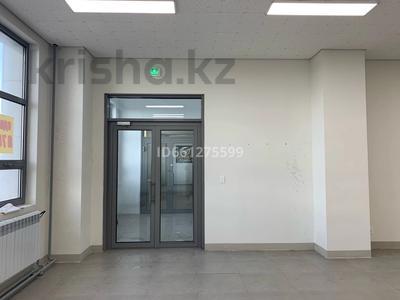 Помещение площадью 188 м², Нажимеденова 4 за 658 000 〒 в Нур-Султане (Астана), р-н Байконур — фото 4