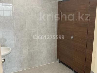 Помещение площадью 188 м², Нажимеденова 4 за 658 000 〒 в Нур-Султане (Астана), р-н Байконур — фото 5