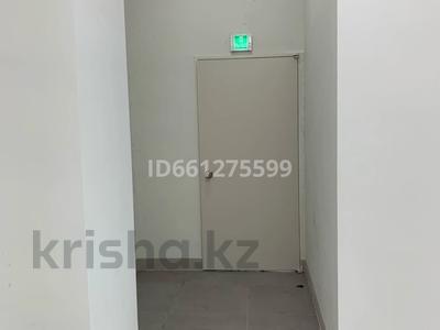 Помещение площадью 188 м², Нажимеденова 4 за 658 000 〒 в Нур-Султане (Астана), р-н Байконур — фото 6