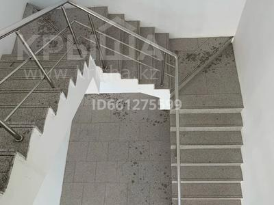 Помещение площадью 188 м², Нажимеденова 4 за 658 000 〒 в Нур-Султане (Астана), р-н Байконур — фото 7