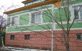 6-комнатный дом, 180 м², 3 сот., Абылай хана за 15.3 млн 〒 в Талгаре