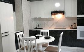 2-комнатная квартира, 50 м², 7/19 этаж помесячно, Сейфуллина 574/1 к3 — Аль-Фараби за 250 000 〒 в Алматы, Бостандыкский р-н